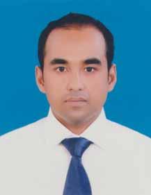 Shakhaout