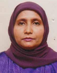 Somun Ara